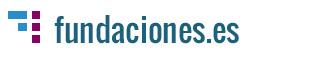 directorio.fundaciones.org