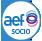 Socio AEF